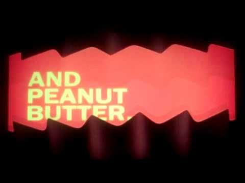 Reeses Halloween Commercial 2020 REESE'S PEANUT BUTTER CUP 2012 HALLOWEEN COMMERCIAL   YouTube