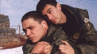 Video Yossi and Jagger. Película gay. Trailer download MP3, 3GP, MP4, WEBM, AVI, FLV Januari 2018
