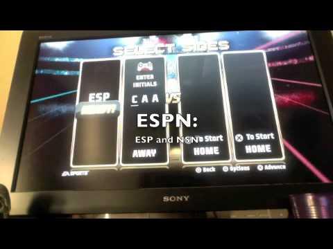 <b>NBA Jam cheat codes</b> Barack Obama,Bush etc - YouTube