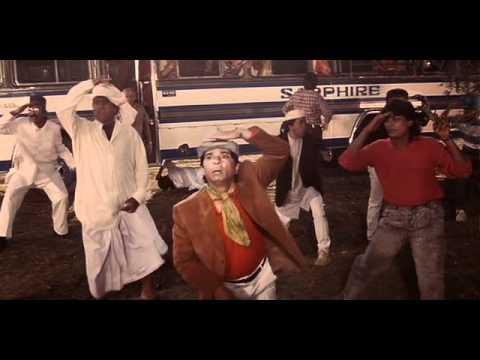 Old is Gold Songs (Amir Khan & Salman Khan)