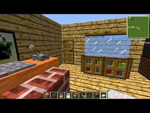 Download video minecraft como decorar tu casa - Como decorar tu casa ...