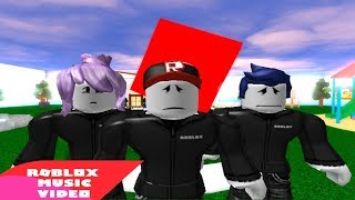 ROBLOX Guest triste storia: K-391 & Alan Walker - Ignite (ft. Julie Bergan & Seungri) Video musicale di Roblox