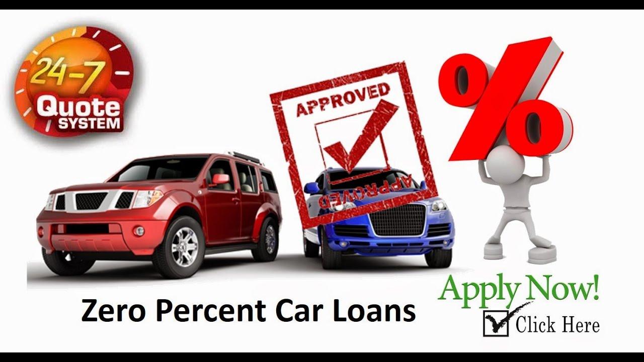 0 percent car | Best Cars Modified Dur A Flex