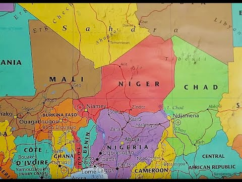 African Languages Matter