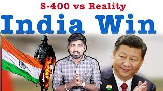 Pakistan Twist vs USA Support | Operation DBO | Tamil Pokkisham | TP | Vicky