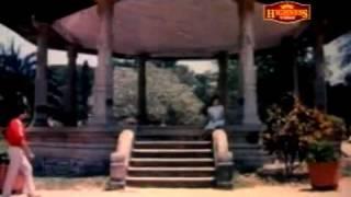 Ila kozhiyum shishirathil- Varshangal Poyathariyathe - 1987.flv
