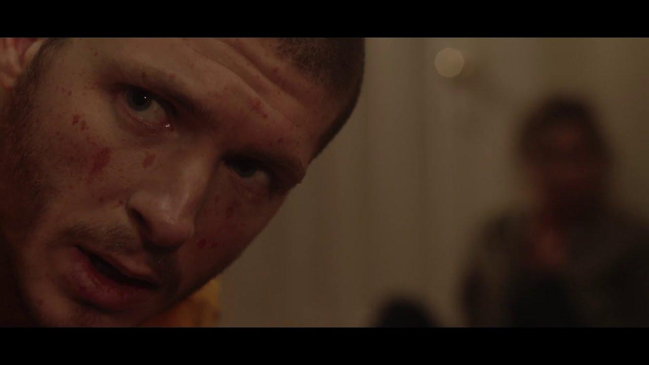 Download СУПЕР СТРАННЫЕ ДЕЛА (Dead Dicks, 2020) - русский трейлер HD