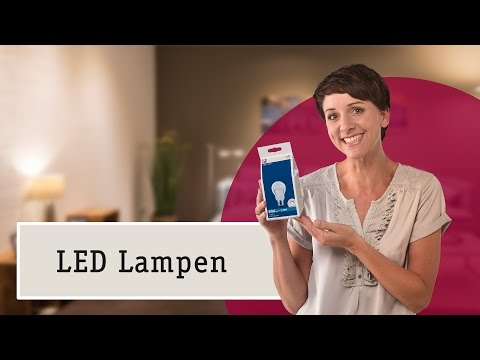 led lampen leuchten nach ausschalten was nun m1molter doovi. Black Bedroom Furniture Sets. Home Design Ideas