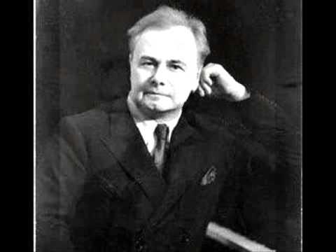 Hofmann Liszt Hungarian Rhapsody No. 2   Hofmann  Rec 1922