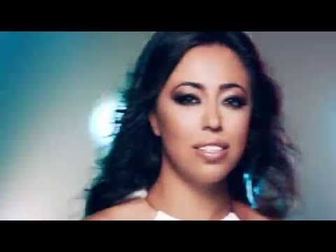 Derin Su - Bir Bilebilsen (Remix) Official Video Klip