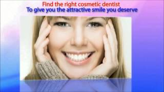 Awesome Dental Care Movie - Picking a Dentist in Livonia Michigan