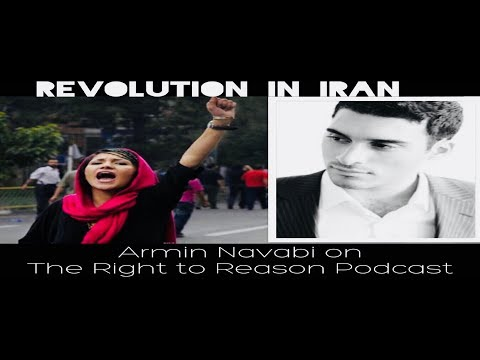 Revolution in Iran URGENT Bonus Episode