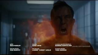 Волчонок/Tenn Wolf 6 сезон 4 серия, трейлер