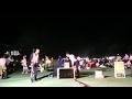 HY+BIGMAMA「シンクロニシティ」リリックビデオ(フルバージョン)