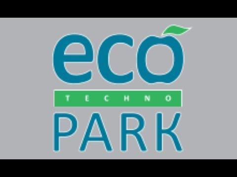 Skyway - Eine ausführliche Beschreibung der Verkehrsinfrastruktur im Eco TechnoPark
