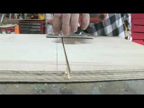 Using a circular saw circular saw dado cuts youtube using a circular saw circular saw dado cuts keyboard keysfo Gallery