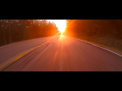 Leave Your State Behind - Free State Project Promotional Video