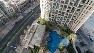 1 bedrooms in Standpoint tower A Downtown Dubai for rent