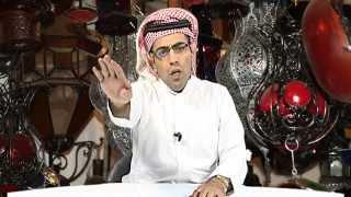سعودي يقتدي بملوك ال سعود في المغرب