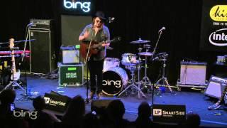 Jamie N Commons - Lead Me Home (Bing Lounge)