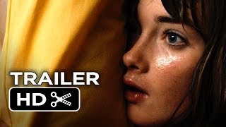 Stage Fright TRAILER 1 (2014) - Minnie Driver Horror Musical HD