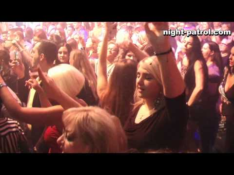 Halid Bešlić & Neda Ukraden live 2013 HD