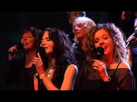 Oslo Gospel Choir