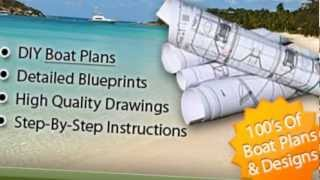 Plans4boats + Plans4boats Host56 + How To Build A Sailboat