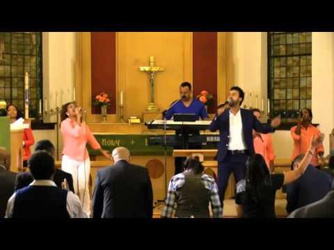 GFMM Choir Calgary