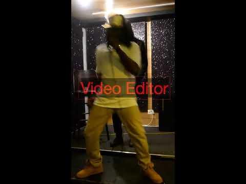 Tafasta  ft Kofi Ganja Party live 2017