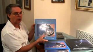 New reissues, compared some are better some are not. watch the video to find out my findings.