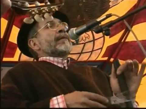 LA CHINA QUE YO TENIA - Jorge Velosa - Folclor Cundiboyacense