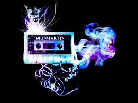 Diva virtual electro remix downloads