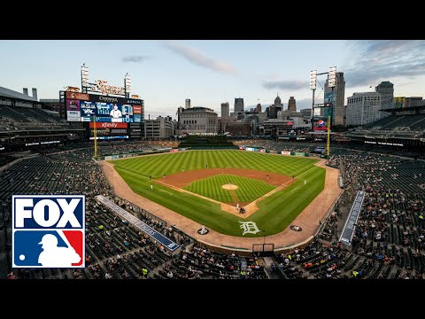 Ken Rosenthal: ''There''s no guarantee we get to the finish line'' of 2020 MLB season | FOX MLB