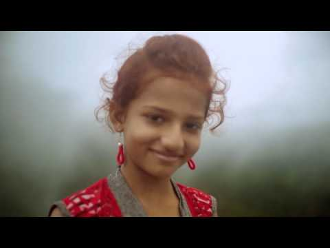 Turkish Airlines - Life Story Of Ultrarunner Kavitha Kanaparthi | #DelightfulStories