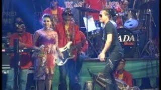 Download Mp3 Demy Feat Retno Amelia Dadi Siji You Khiswara Prambon Sidoarjo Live Tarik