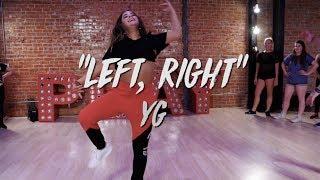 YG (feat. DJ Mustard) -