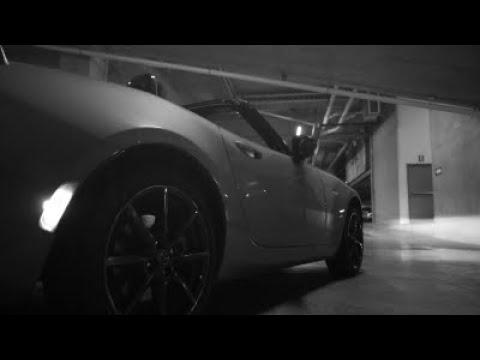 Halsey - New Americana (THYPONYX Remix)