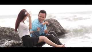 ĐI TÌM DĨ VÃNG - Laxy Minh
