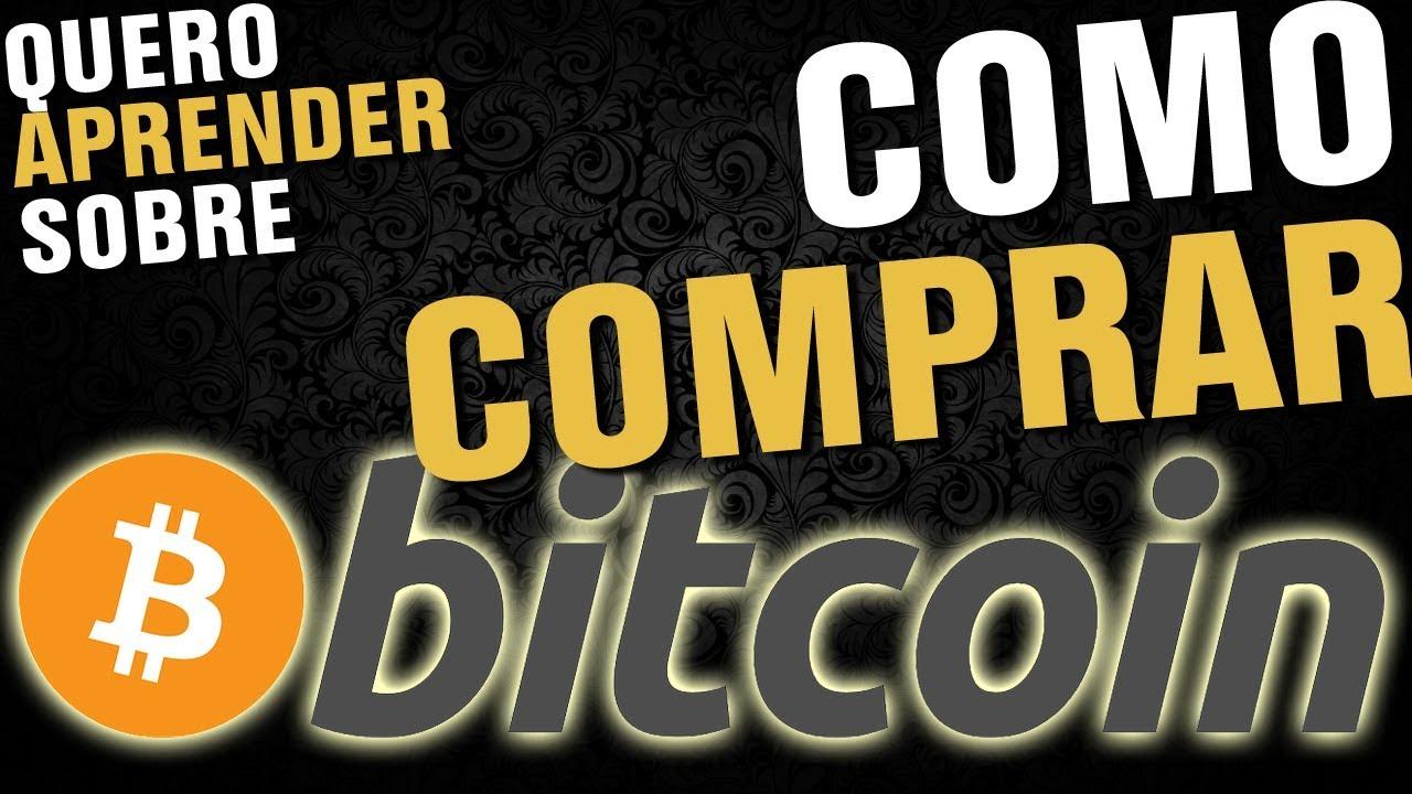 comprar bitcoin no banco do brasil