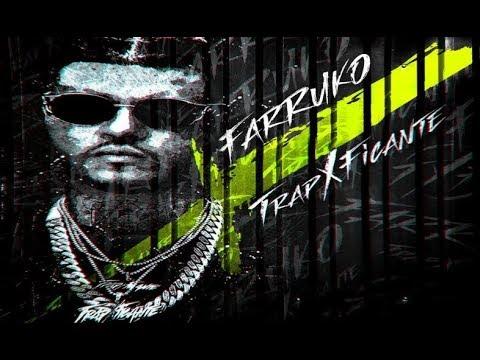 MP5 - Farruko FT. Ñengo Flow & Darell / te vas conmigo /  SPECTRUM ( TRAXFICANTE )