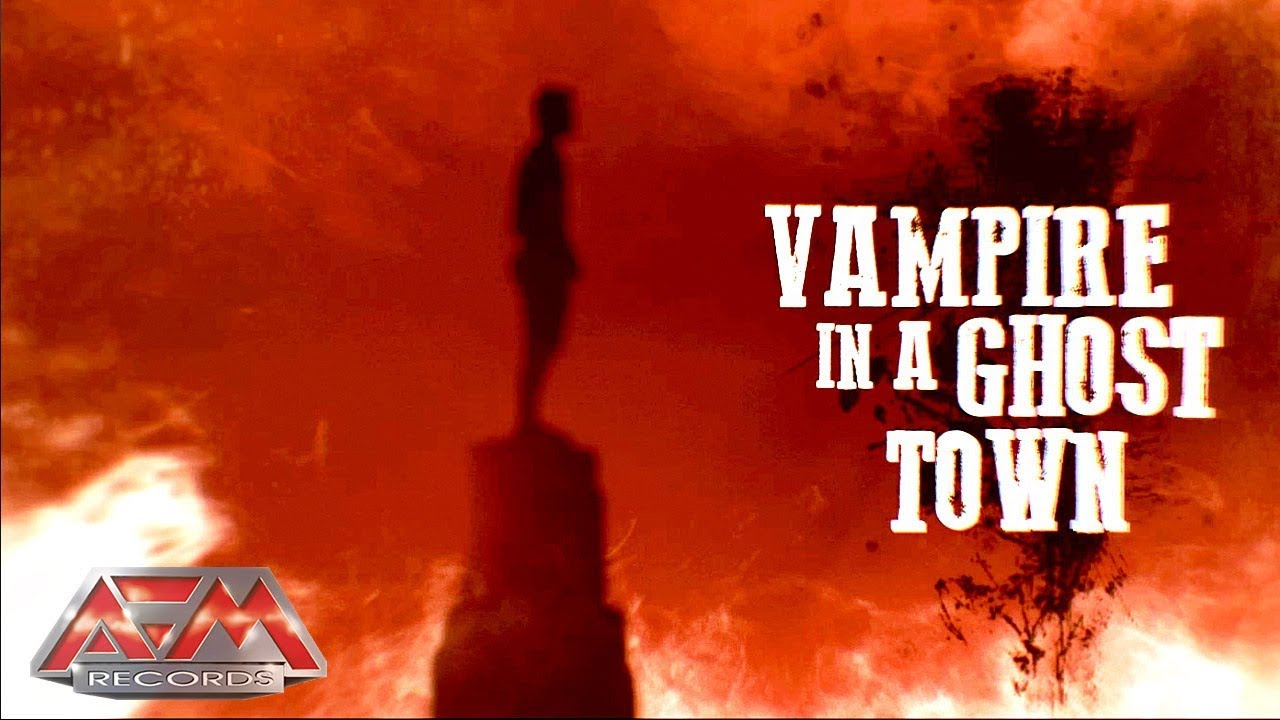 orden-ogan-vampire-in-ghost-town-2017-official-lyric-video-afm-records-afm-records