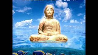 Buddha Bar Ocean - Wonder of the Storm@saklıforum