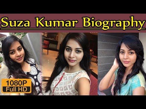 Suza Kumar Biography   Height   Age   Husband   Family   Lifestyle   House   Income   Live Bangla,