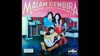 OM Purnama - Malam Gembira [Full Album] Elvy Sukaesih Rhoma Irama