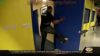 Door Fail Compilation || TNL