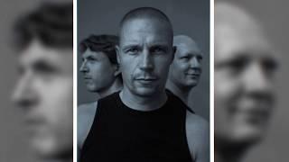 "e.s.t. Esbjörn Svensson Trio live in London ""Viaticum"""