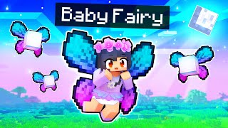 5 Baby FAIRY Pranks To Help Your FRIENDS!