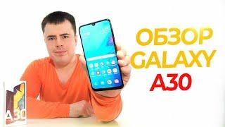 честный и подробный обзор Samsung Galaxy S6 Edge Plus и Note 5