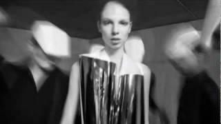 Paul Oakenfold Ft Cee Lo Green Falling 2011 Official Music Video